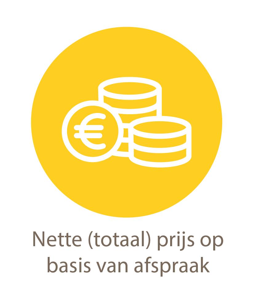 prijs_hover