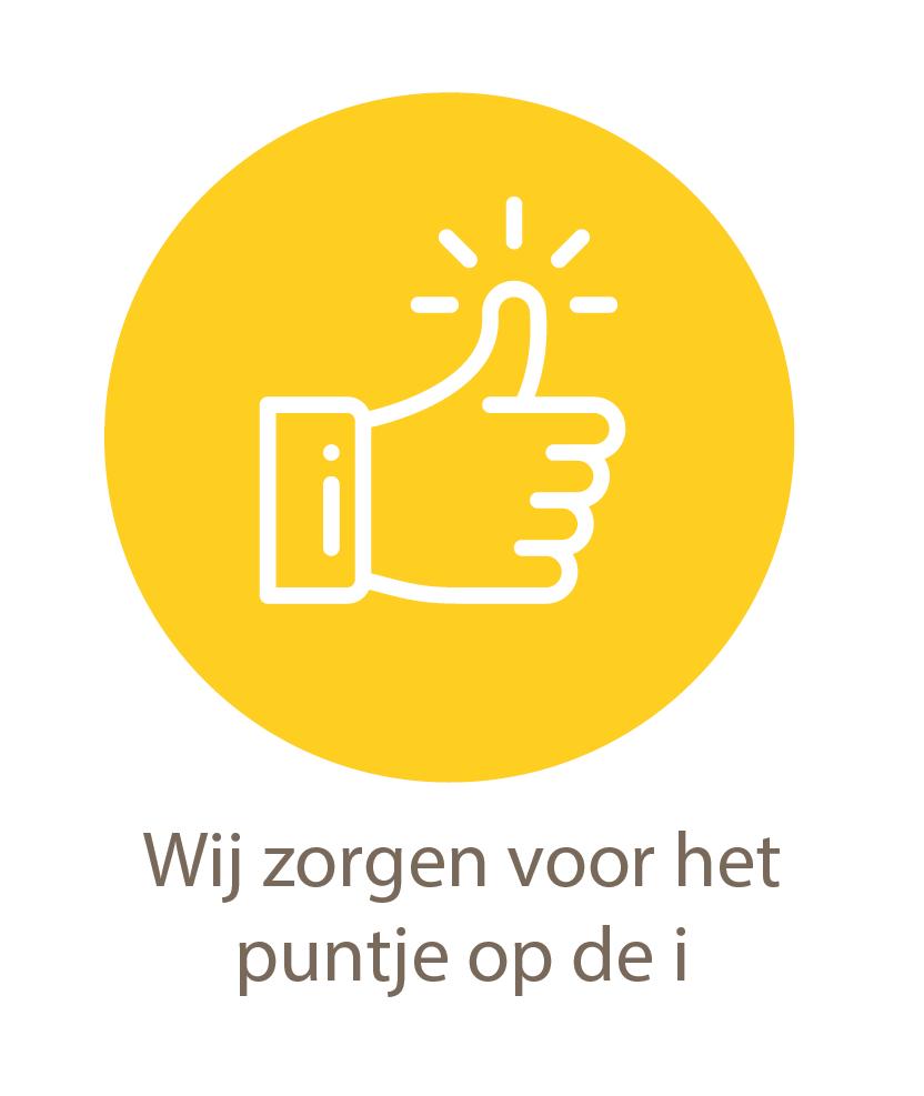 puntjes_hover